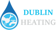 DublinHeating